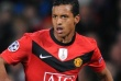 Man Utd to sell Nani to Fenerbahce