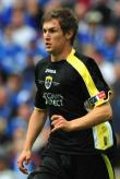 Ramsey deal - Cardiff agree on fee